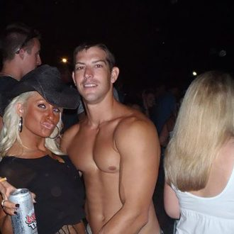 Jenn and blu bgc dating services